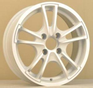 Popular Design Car Alloy Wheels (225) pictures & photos