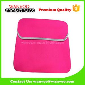 Custom Made Neoprene Laptop Sleeve Bag pictures & photos