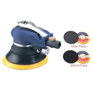 5′′|6′′ Random Orbit Sander (Non-Vacuum) pictures & photos