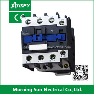 LC1-D3210 AC Contactor pictures & photos
