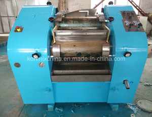 Inks Roller Mill Machine pictures & photos