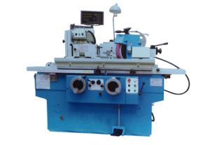 End-Surface Cylindrical Grinding Machine (BL-M1320H-A*300/500) pictures & photos