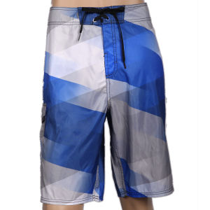 Mens Crossfit Cargo Boxer Board Shorts Wholesale Gym Shorts pictures & photos