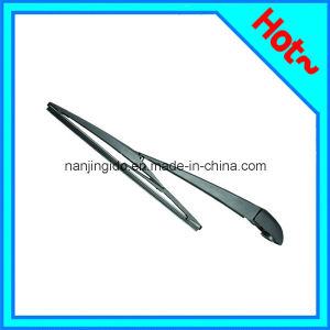 Auto Rear Wiper Arm Blade for Jeep Grand Cherokee 2010 pictures & photos