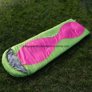 Aofan Outdoor Products Sleeping Bag, Camping Sleeping Bag
