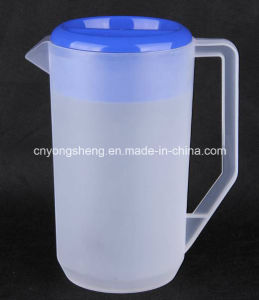 Plastic Injection Cold Water Jug Mold pictures & photos