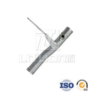 Auto Parts Coolant Pipe Car Accessory Fluid Connector pictures & photos