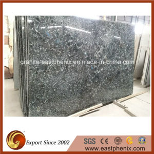 Green Stone Granite Big Slab pictures & photos
