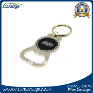 Customized High Quality Metal Bottle Opener pictures & photos