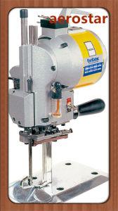 Br-K108 (BRITEX) Automatic Sharpener Cutting Machine pictures & photos