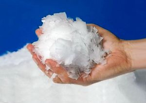 Commercial Flake Ice Machine Supplier for Sea Food Storage pictures & photos