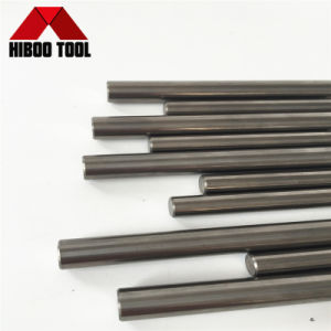 K44 Solid Carbide Polished Blank Rods pictures & photos