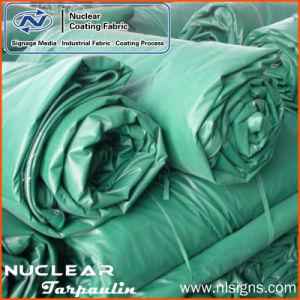 PVC Material Tarpaulin