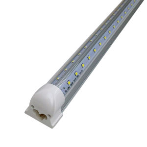 LED 1200mm, 1500mm 1800mm 2400mm T8 Tube Light pictures & photos