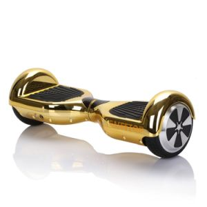 6.5 Inch Self Balancing Drifting Scooter with Original Samsung Battery pictures & photos