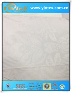 Chinese Yintex Printed 100% Cotton Soft Fabric pictures & photos