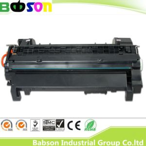 Wholesale China Factory Toner Cartridge Ce364A Toner for HP Laserjetp4014/4015/4515 pictures & photos