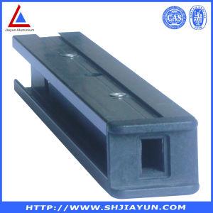 Aluminium Profile Corner Joint CNC Deep Processing pictures & photos