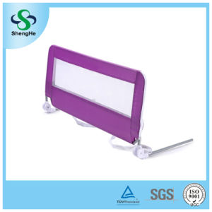 Baby Safety Bed Rail Withstrap and Anchor Plate (SH-C5)