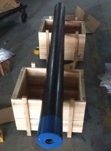 T6-146 Double Tube Core Barrel pictures & photos