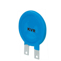Metal Oxide Varistor 53D 70ka UL Approval
