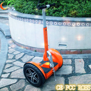 Mini Electric Scooters Kids in Different Colors pictures & photos