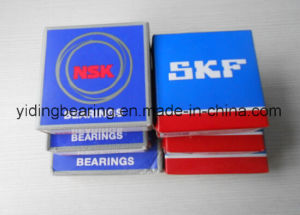 High Quality Bearing Nj305 Cylindrical Roller Bearing SKF Nj305 pictures & photos