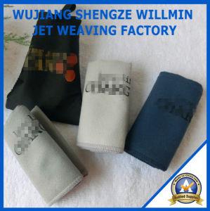Super-Soft Microfibra Tea Towel pictures & photos