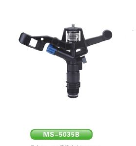 Most Popular Plastic Sprinkler (MS5035B) pictures & photos