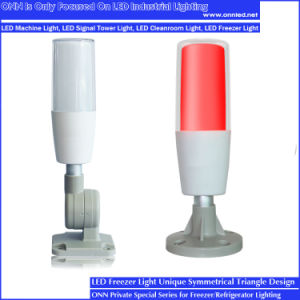 China Onn-LED M4t Beacon/Flash Signal Tower Lamp for Automatic ...