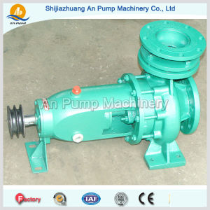 Stainless Steel Sulfuric Acid Resistant or Other Chemical Pump pictures & photos