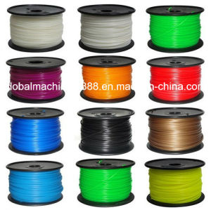 ABS Filament Extruder Machine pictures & photos