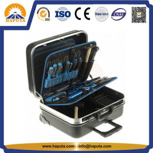 Top High Quality ABS Tool Box Tool Storage Case (HT-5103) pictures & photos