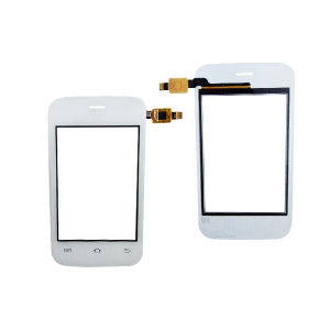 Mobile Phone Spare Parts for Own F2020 pictures & photos