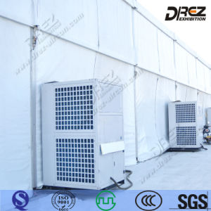 Large Cooling and Heating Efficient Air Conditioner for Outdoor Exhibition pictures & photos