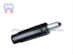 70mm Gas Spring for Swivel Chairs pictures & photos