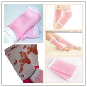 Gel SPA Moisturizing Elbow/SPA Gel Elbow pictures & photos