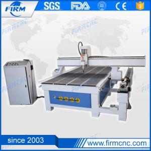Woodworking CNC Router Machine Wood Engraving Cutting Carving Machine pictures & photos