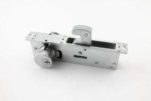 Made in China Supplier Zinc Alloy Hook Bolt Door Lock (ESD-020)