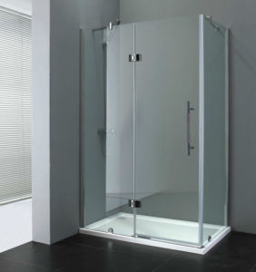 High Quality Shower Room St-862 (5mm, 6mm, 8mm) pictures & photos