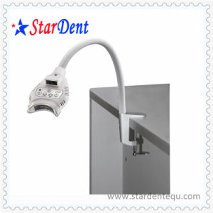 Desk Type Teeth Whitening Machine of Dental Equipment pictures & photos