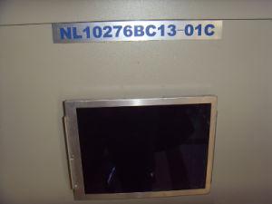 """Nl10276bc13-01c 6.5"""" Xga (1024X768) TFT LCD Display"""