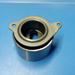 Mazda Fe1h-12-700A (FE1H12700A) , Tensioner Pulley, Timing Belt