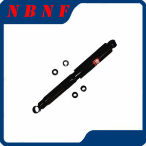 High Quality Shock Absorber for Toyota Burbuja Fj40 Shock Absorber 344325 pictures & photos