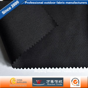 100% Cotton Twill Fabric for Work Cloth Hospital Bedsheet