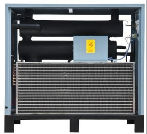High Quality Compressed Air Dryer for Compressor (1m3/min-45m3/min) pictures & photos