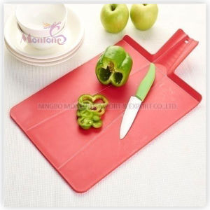 PP Chopping Board pictures & photos