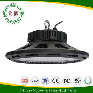 200W LED Industrial High Bay Light with Philips LED pictures & photos