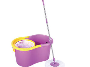 Lowest Price Chinese Cleaning Room Mop with Good Qualiy and Best Sale