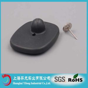 Factory Price Anti-Shoplifting Plastic Security Tags pictures & photos